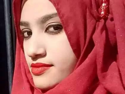 Bangladesh, 19enne bruciata viva: condanna a morte per 16 persone