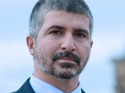 """Casa Pound, Di Stefano: """"Sono più gli stranieri che stuprano degli italiani"""""""
