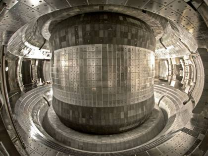 La Cina realizza la fusione nucleare dei record: per cento secondi prodotta l'energia del futuro