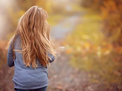 Abusi su una bambina di dieci anni: arrestato quarantenne