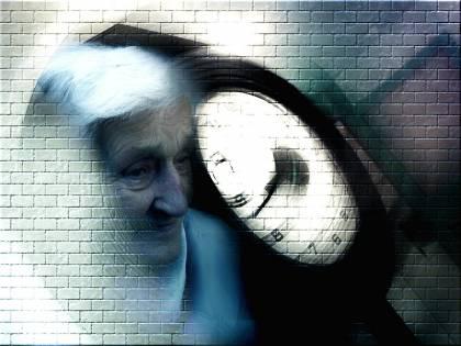Morbo di Alzheimer: scoperta una nuova demenza senile