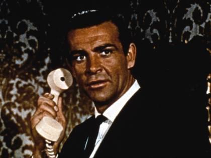 Duško: la spia che ha ispirato James Bond