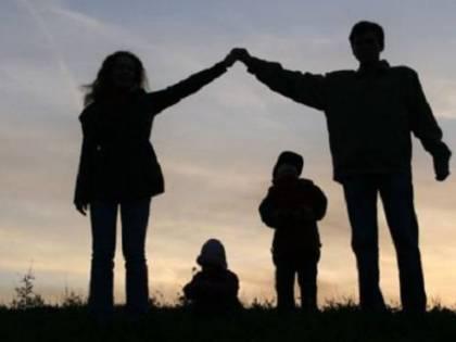 I sindaci che aiutano a fare più figli