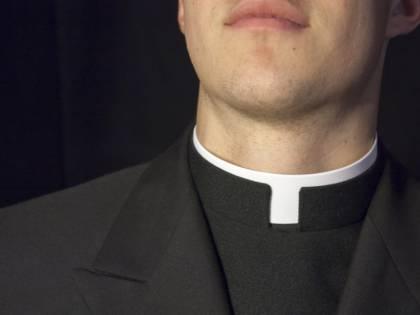 Roma, scompare il parroco di Parioli: forse pista sentimentale