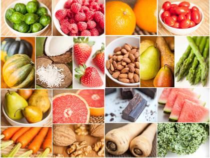 La nuova frontiera del cibo: così il salutismo vince sul gusto