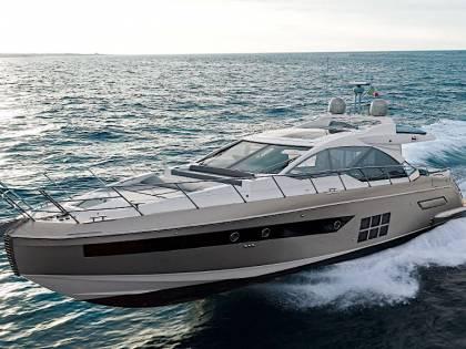 Nautica, una prima mondiale e tante novità a Viareggio per il Versilia Yachting Rendez-vous