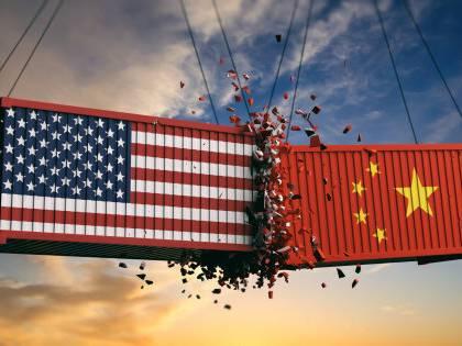 Guerra commerciale, la verità sullo scontro Usa-Cina