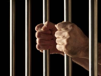 Il killer confessa altri omicidi, ma presto tornerà in libertà