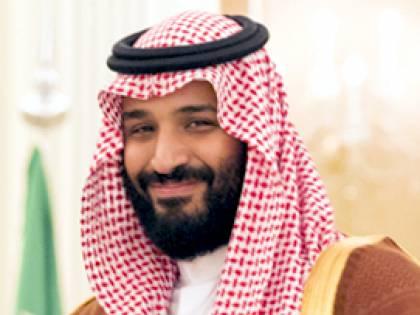 """Offensiva di Riad contro la minoranza sciita. L'allarme delle ong: """"È una barbarie"""""""