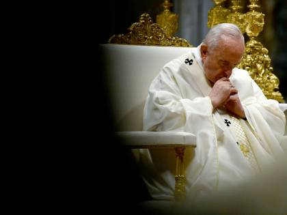 Il Vaticano scommette sull'Ue (e cade nella trappola laicista)