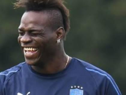 Balotelli torna in Italia? Sull'ex Inter e Milan ora c'è la Fiorentina