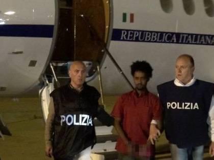 """Migranti, processo al """"generale"""". E i pm vengono minacciati di morte"""