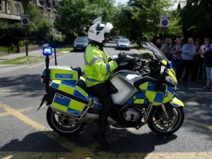 Svezia senza più poliziotti. E ora Stoccolma apre agli stranieri
