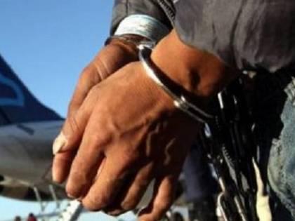 Straniero espulso dopo decine di crimini in 25 anni: torna in Tunisia
