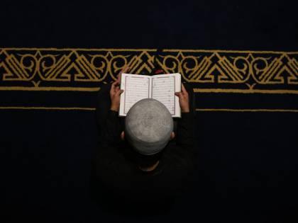 Danimarca, stretta del governo contro i quartieri a maggioranza islamica
