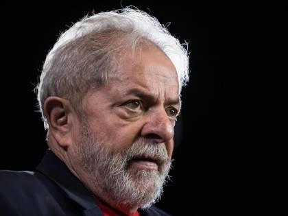 Fedina penale ripulita per Lula. Grande sfida con Bolsonaro