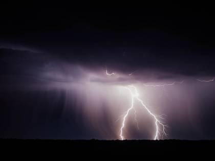 Meteo, aria fredda in arrivo: da domani piogge e crollo delle temperature