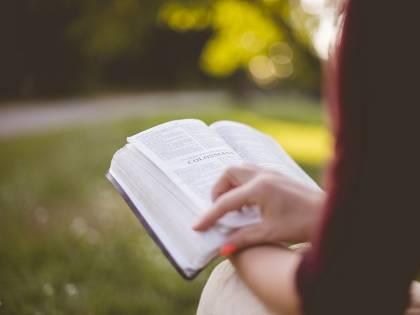 Studiare è un toccasana per la salute del cuore
