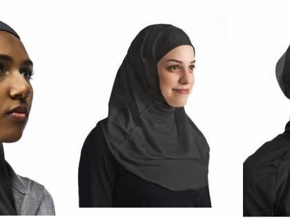 """Usa, azienda lancia sul mercato abiti sportivi """"rispettosi dell'islam"""""""