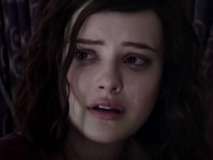 Tredici, il creatore della serie risponde alle accuse sull'aumento dei suicidi