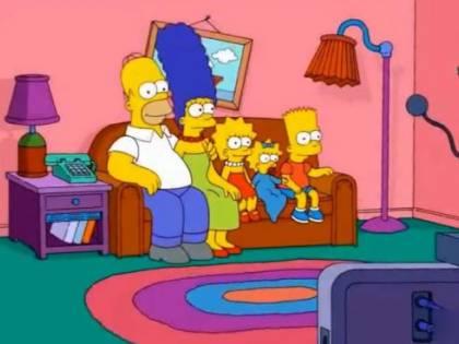 Ikea ha riprodotto i salotti di tre delle più amate serie TV