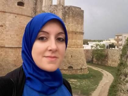 Quei dubbi sulla giornalista siriana che Mattarella vuole premiare