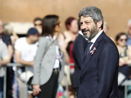"""Buffagni contro Fico: """"Le sue parole sono state un favore suicida alla Lega"""""""