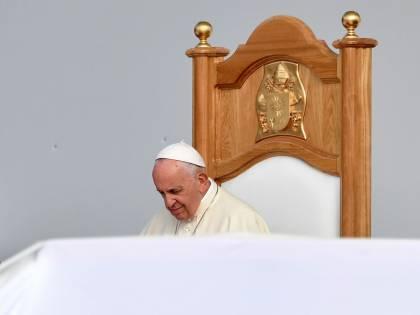 """Così la """"battaglia"""" del Sinodo si combatterà sui """"preti sposati"""""""