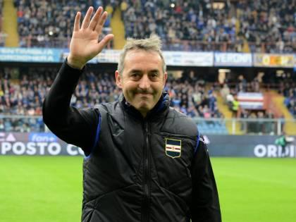 Milan, Giampaolo si porta alcuni fedelissimi: i nomi del mercato rossonero