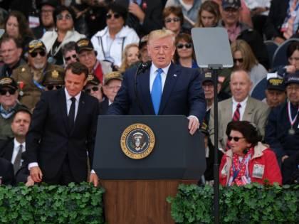 """Guerra commerciale, Trump: """"Deciderò dopo il G20"""""""