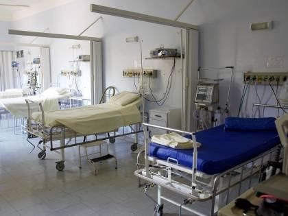 Ergastolo all'infermiere killer che ha ucciso 85 persone