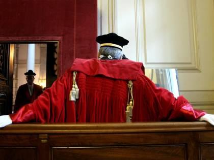 Toghe nella bufera: il giudice di Tempio tra accuse e veleni. Anche lui nelle chat di Palamara