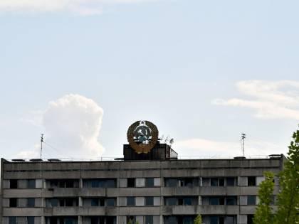Chernobyl, si suicida uno degli eroi del disastro nucleare dopo aver visto la serie tv