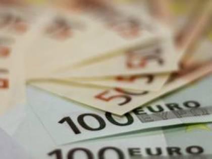 La Cgia sbugiarda i 5S: il salario minimo c'è già
