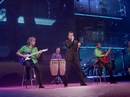 George Michael, il pianoforte di John Lennon va in beneficienza