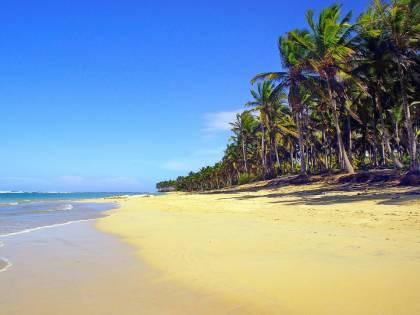 Repubblica Dominicana, morti misteriose nei resort