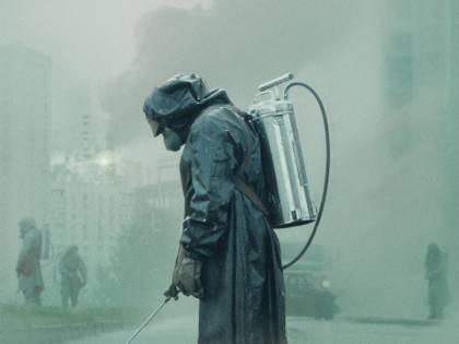 Pisa, gli strumenti impazzirono per la radioattività: tre giorni dopo la Russia parlò di Chernobyl