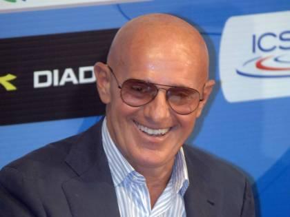 """Sacchi: """"Sarri aveva una missione impossibile. Juve non ha avuto pazienza"""""""