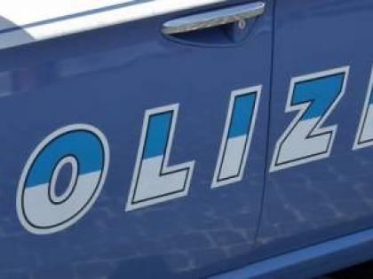 Violentano prostitute e aggrediscono agenti: arrestati