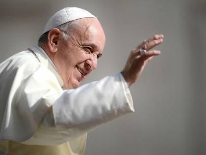 Quella alleanza tra il Papa e i movimenti popolari nel mondo