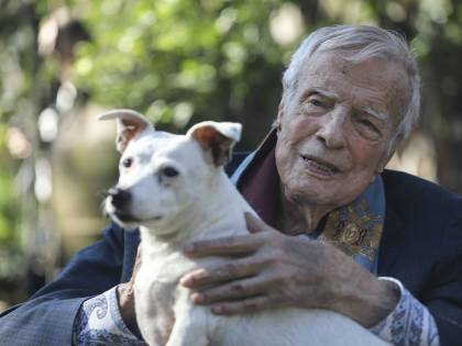Addio a Zeffirelli, i film più belli del grande regista
