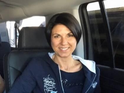 Ciampino, ricatti hard al sindaco: tre indagati