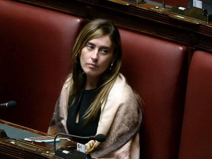 """Boschi difende Lotti: """"Più attacchi dal Pd che dagli avversari"""""""