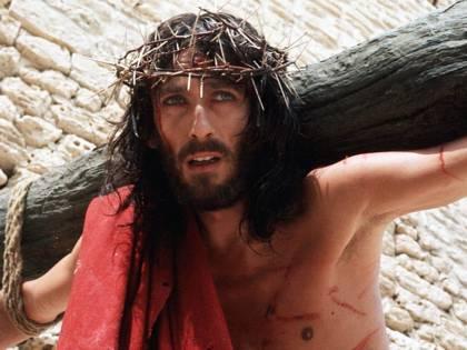 """Quando il suo """"Gesù"""" fu escluso dalla """"Vatican's list"""""""