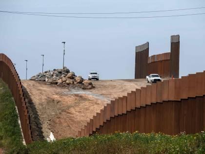 """Stati Uniti, la proposta di McCarthy: """"Annettere il Messico per risolvere il problema immigrazione"""""""