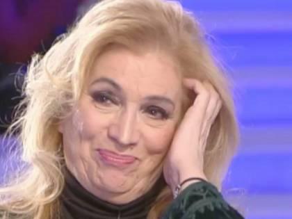 """Iva Zanicchi ci riprova: """"Con la dieta Lemme ho già perso sette chili"""""""