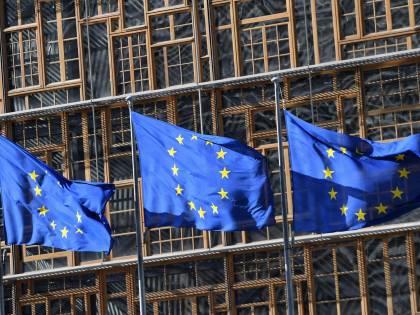 Coronavirus, positivo un funzionario del Consiglio dell'Unione europea