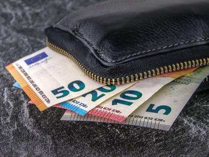 Test del portafoglio, l'Italia lo passa per un soffio