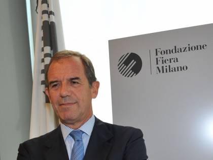 Utile e patrimonio in crescita per Fondazione Fiera Milano