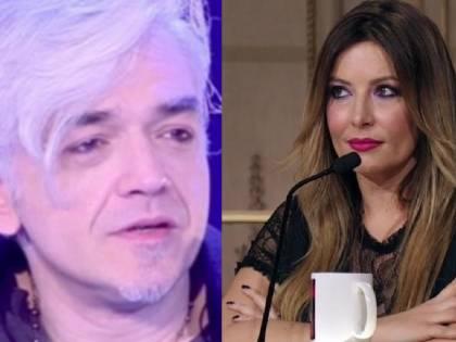 """""""Imputa ad altri i suoi errori"""": Selvaggia Lucarelli si scaglia contro Morgan, dopo lo sfratto"""